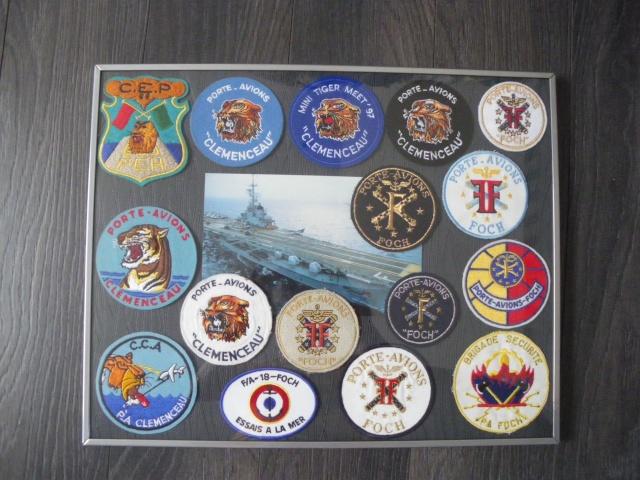 100 ème anniversaire de l'Aéronautique navale - Page 2 Imgp1015