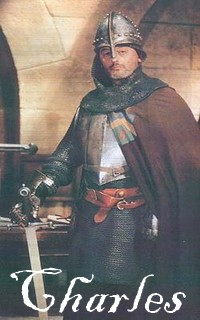 Charles de Satone