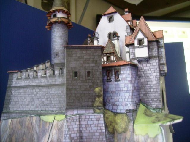 Rathaustum mit Haeuserzeile-Prag - Seite 4 Romb_v52