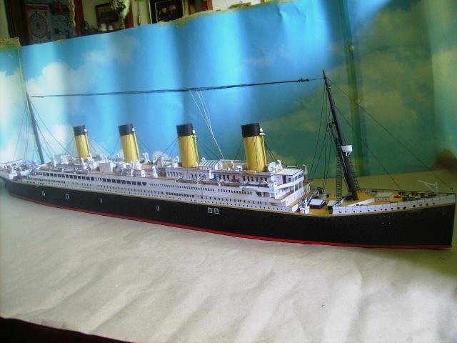 Titanic-das Monster. - Seite 10 Tit13410