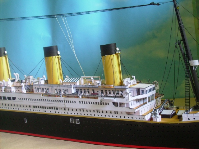 Titanic-das Monster. - Seite 10 Tit13510
