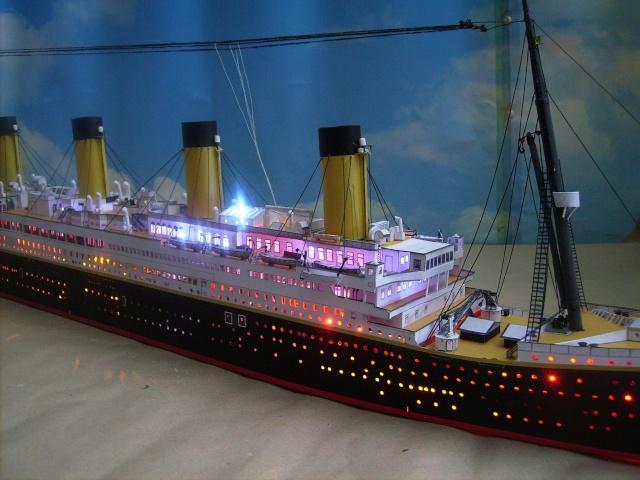 Titanic-das Monster. - Seite 10 Tit13810