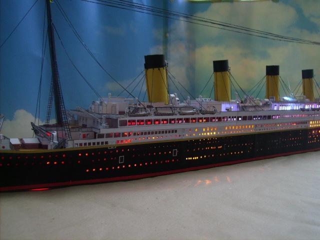Titanic-das Monster. - Seite 10 Tit14010