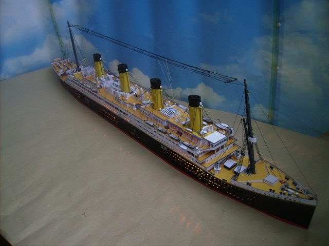 Titanic-das Monster. - Seite 10 Tit14110