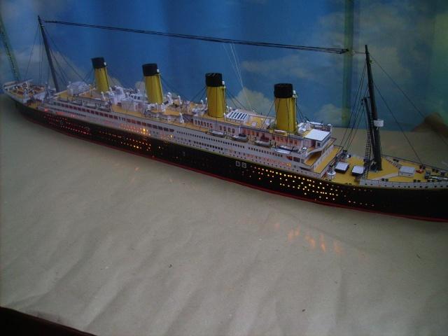 Titanic-das Monster. - Seite 10 Tit14210
