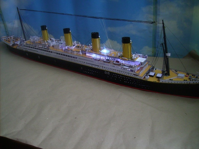 Titanic-das Monster. - Seite 10 Tit14310
