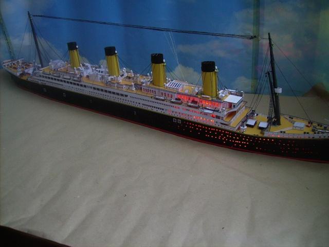 Titanic-das Monster. - Seite 10 Tit14410