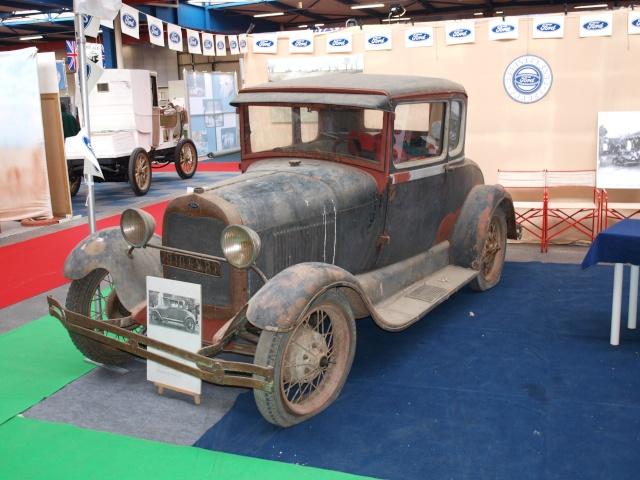 24eme Salon Champenois du Vehicule de Collection  P3122712