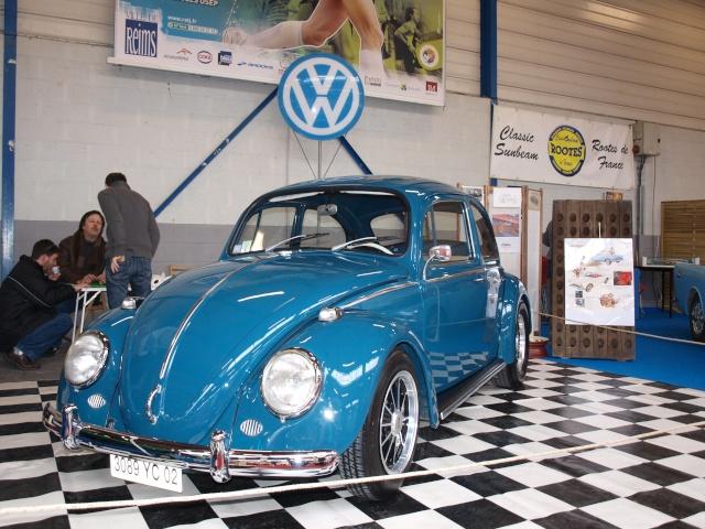 24eme Salon Champenois du Vehicule de Collection  P3122713