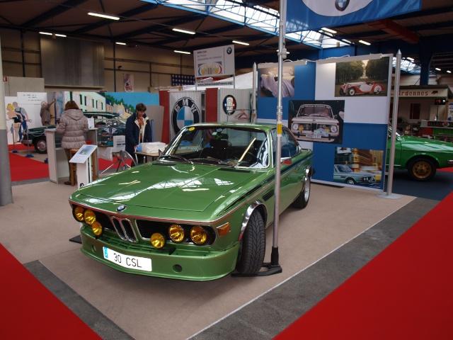 24eme Salon Champenois du Vehicule de Collection  P3122715