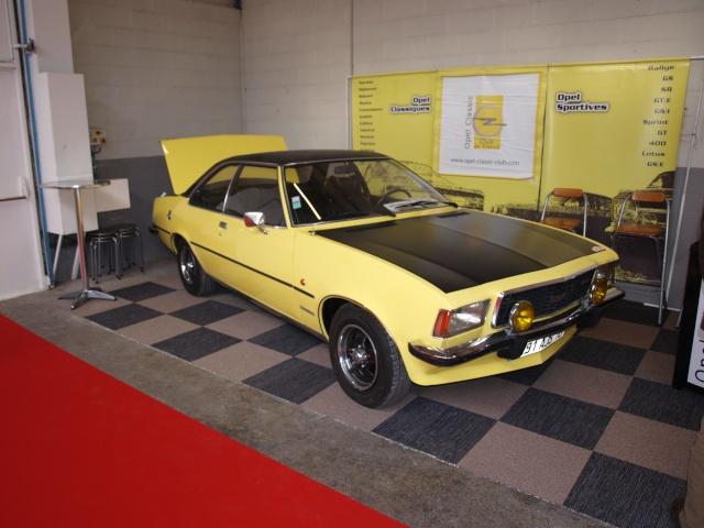 24eme Salon Champenois du Vehicule de Collection  P3122723