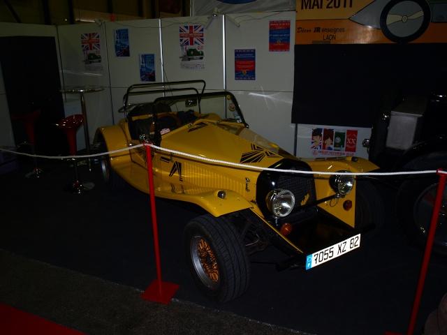 24eme Salon Champenois du Vehicule de Collection  P3122727