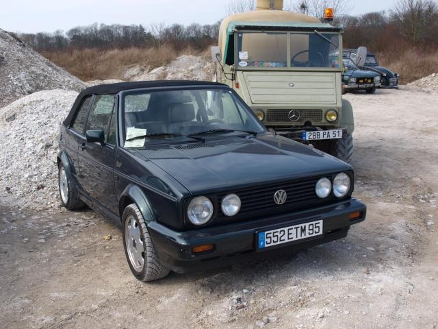 24eme Salon Champenois du Vehicule de Collection  P3122822