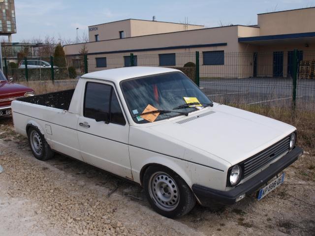 24eme Salon Champenois du Vehicule de Collection  P3122823