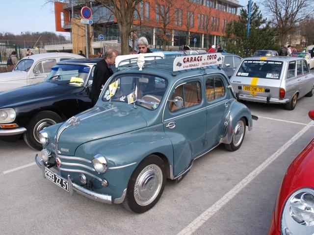24eme Salon Champenois du Vehicule de Collection  P3122835