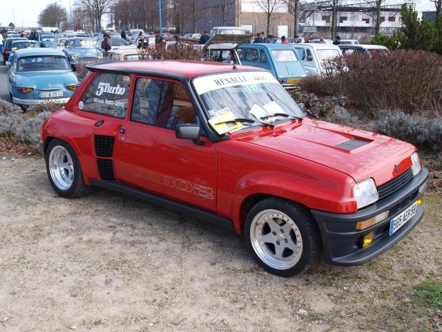 24eme Salon Champenois du Vehicule de Collection  P3122843