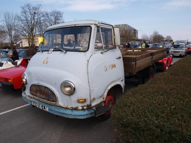 24eme Salon Champenois du Vehicule de Collection  P3122844