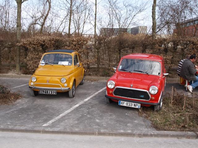 24eme Salon Champenois du Vehicule de Collection  P3122867