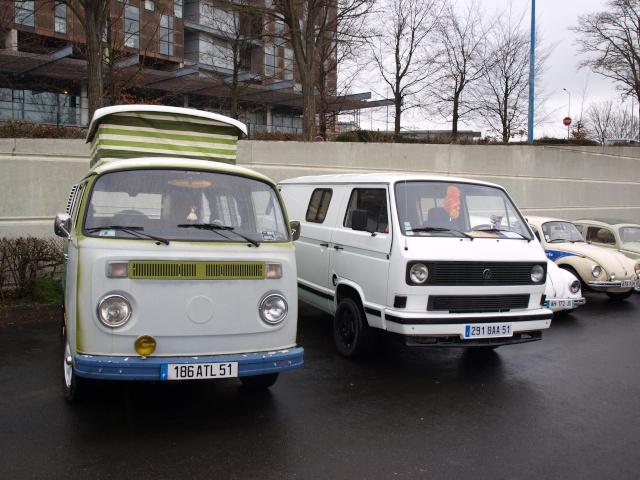 24eme Salon Champenois du Vehicule de Collection  P3132910