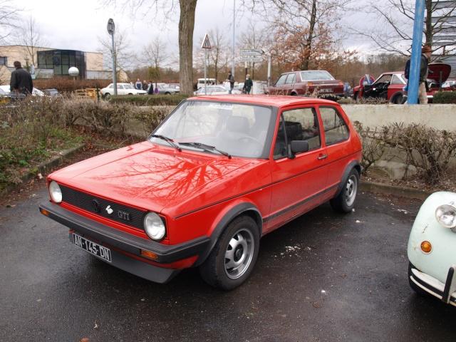 24eme Salon Champenois du Vehicule de Collection  P3132917