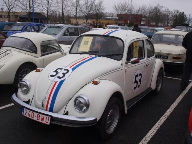 24eme Salon Champenois du Vehicule de Collection  P3132919