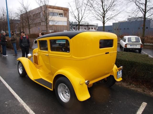 24eme Salon Champenois du Vehicule de Collection  P3132923