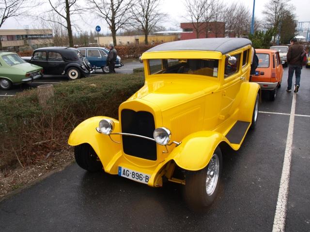 24eme Salon Champenois du Vehicule de Collection  P3132924