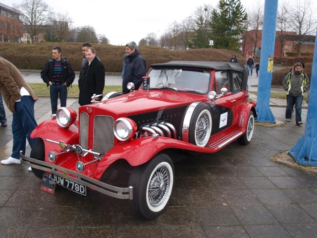24eme Salon Champenois du Vehicule de Collection  P3132929