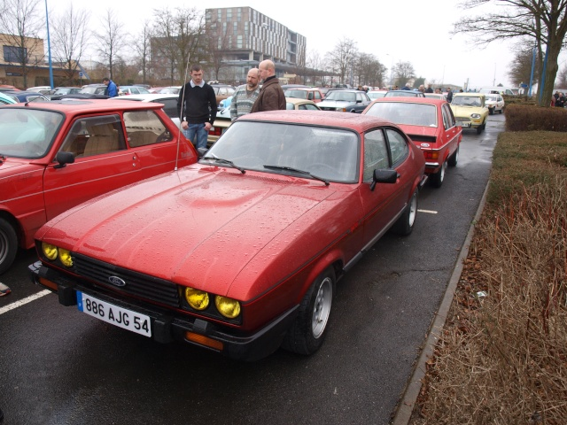 24eme Salon Champenois du Vehicule de Collection  P3132932