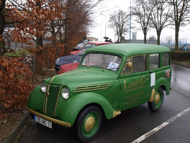 24eme Salon Champenois du Vehicule de Collection  P3132936