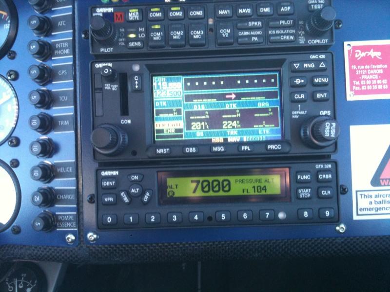 Ground Speed Record ! Photo210