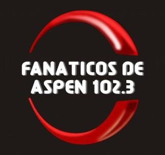 Fanaticos de FM Aspen 102.3