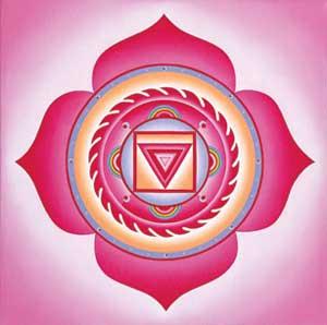 Чакровая медитация - Страница 7 Dddnn_16