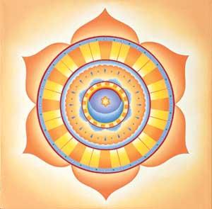 Чакровая медитация Dddnn_17
