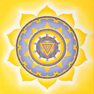 Чакровая медитация - Страница 2 Dddnn_18