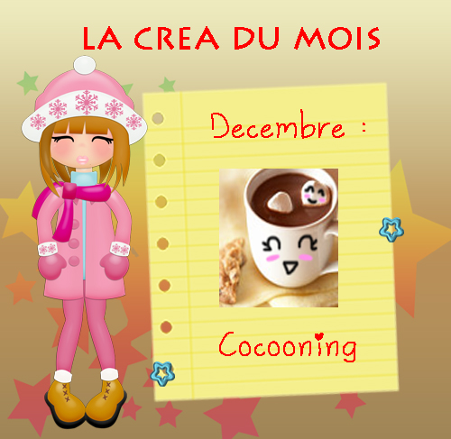 La créa du mois de décembre +janvier  Craa_m11