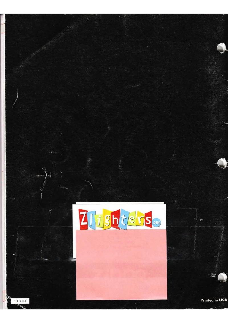 Catalogue ZIPPO Collection 2002 (version américaine) 5414