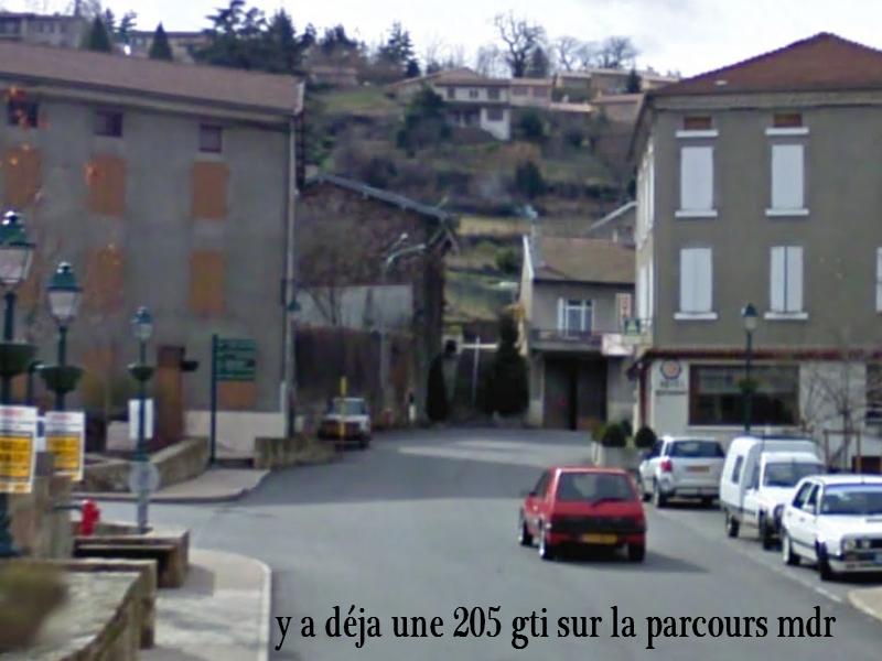 ballade du 14-15 Mai 2011 Mai_2011
