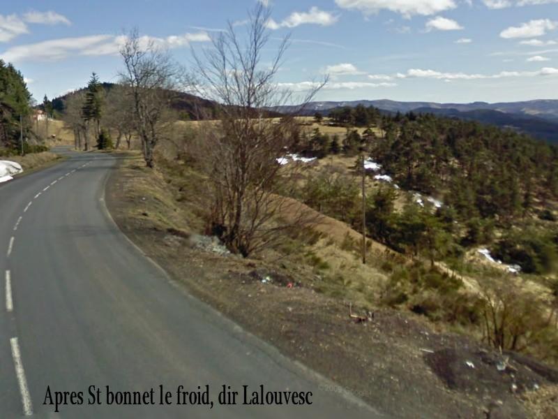 ballade du 14-15 Mai 2011 Mai_3010