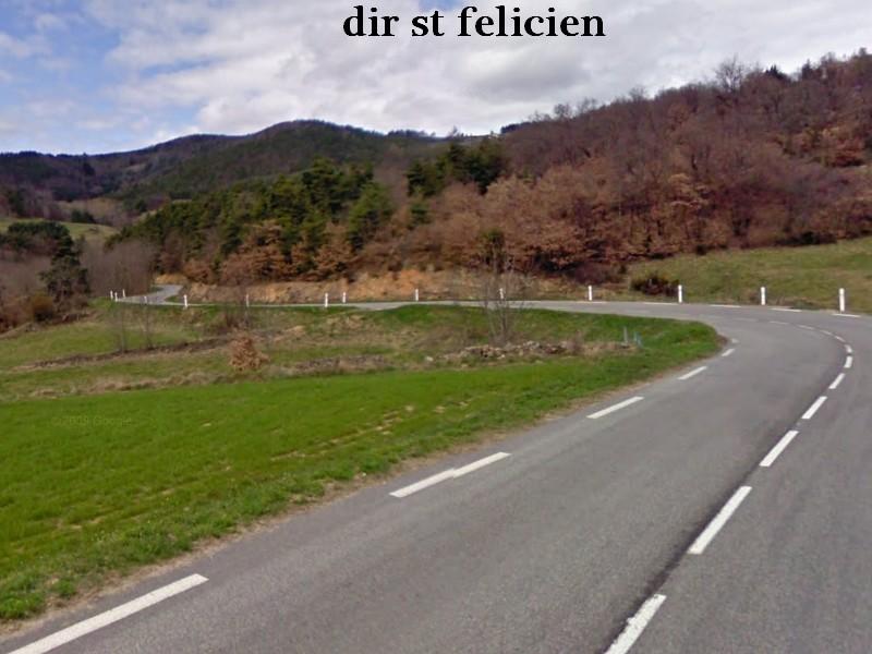 ballade du 14-15 Mai 2011 Mai_3710