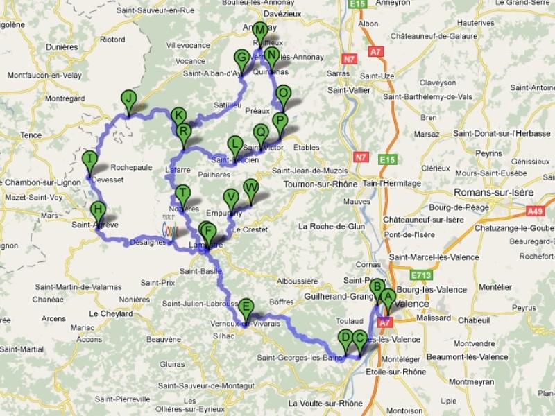 ballade du 14-15 Mai 2011 Plan_d10