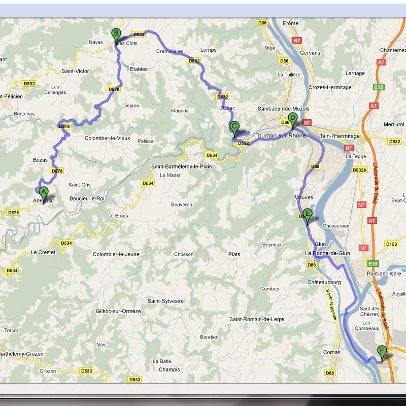 ballade du 14-15 Mai 2011 Plan_d11