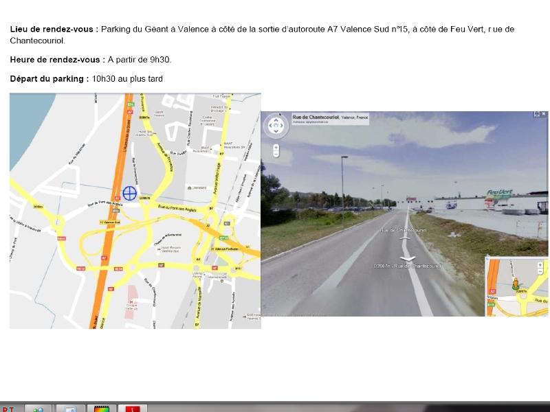 ballade du 14-15 Mai 2011 Sans_t82