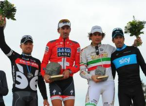 News sur les coureurs - Page 2 Le-pod10