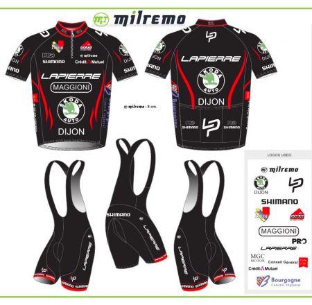 News sur les coureurs - Page 2 Maillo12