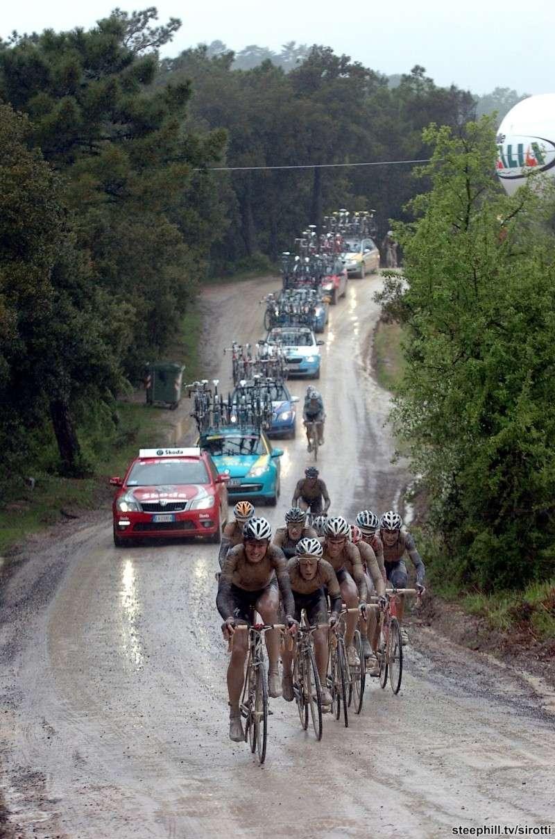 cycliste pro Tour_i10