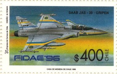 Luftfahrt - Kalendarium - Seite 2 09_dez11