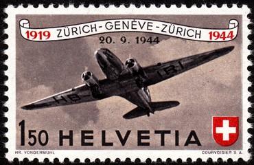 Luftfahrt - Kalendarium - Seite 3 1944b11