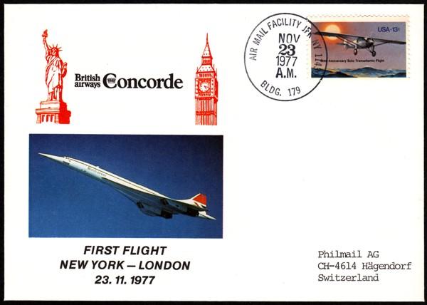 Luftfahrt - Kalendarium - Seite 2 1977_110