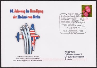 Luftfahrt - Kalendarium - Seite 3 2009_020